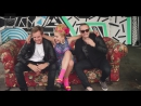 Sigma ft Paloma Faith Changing Official Video