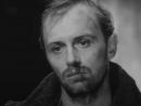 Восхождение / 1976 / 720p / Лариса Шепитько
