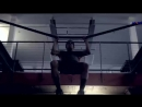 Майкл Фелпс - Живая Легенда Спорта