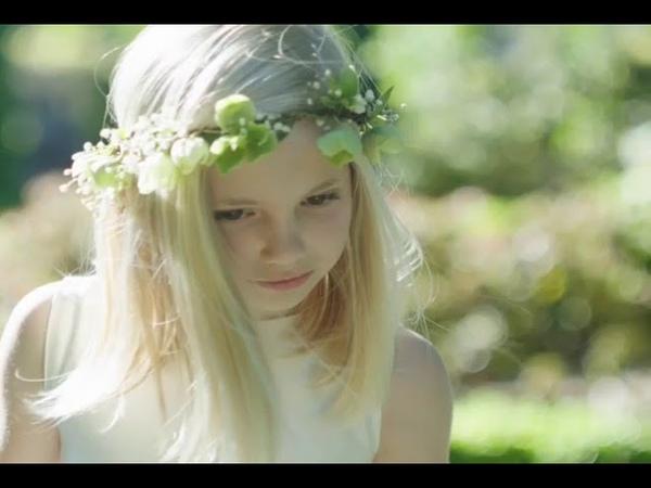 Estee Lauder Beautiful Gabriella Wilde