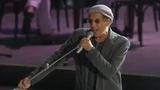 Adriano Celentano Verona Live 2012