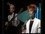 KIKI DEE - Stay Close To You (1987)