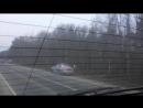ГАИ Минская обл Борт 818