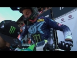 Fiat Professional MXGP of Lombardia 2018 - Replay MXGP Qualifying