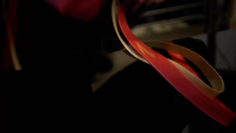 091217 Клиентский день бренда Guerlain