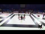 Paolo Miyao vs Pablo Mantovani ACB JJ WORLD NO-GI 65 kg final