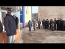 МОБУ СОШ №2, с. Верхние Киги МР Кигинский район РБ, сюжет по каналу Толпар (80-ый канал по IP-TV)