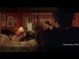 Nudes actresses (Eva Mendes, Eva Menis-Mercier) in sex scenes / Голые актрисы (Ева Мендес, Ева Менис-Мерсье) в секс. сценах