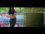 Dilsoz - Sening yagonang - Дилсуз - Сени...music.uz) (720p).mp4