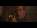 Отмеченный смертью (Нико-3) 1990 Гаврилов VHS