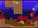 Arcade Longplay 609 Fantasy Land
