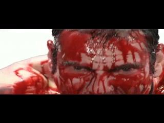 Haemorrhage - Flesh-Devouring Pandemia [HD] (2011)