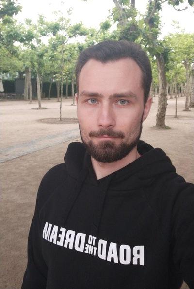 Эдуард Мячков