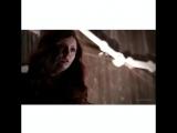 [Luna ? ?✨] Дневники вампира