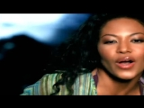 LL Cool J - Paradise feat. Amerie