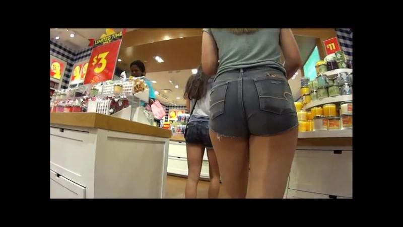 Милашка Foxi Di получает хуй в киску и в анальную дырку порно секс анал трах домашнее русское студентка БДСМ чешское вебкам с