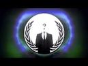 Anonymous über Chemtrails - Verschwörung!