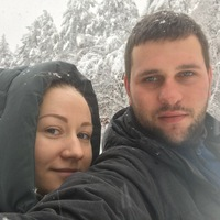 Аватар Януськи Крижевськи