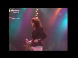 LAURENCE LAKEN - Simili Regrets (1987)
