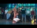 ЦП ДП в телеге @pornfap [пьяная малолетка порно ДП инцест изнасилование показала сиськи грудь минет миньет] (67)