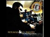 Pete Rock &amp C.L. Smooth - I Get Physical