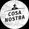 Cosa Nostra — Маркетинг, который работает за вас
