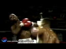 MIKE TYSON __ TOP 10 Knockouts