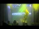 Roxy Hart - Mo Bounce