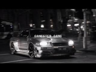 Moonlight by oktabrski[ganster gang]