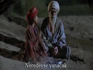 BabAziz Türkçe Alt Yazılı