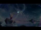 osu! [S] AK X LYNX ft. Veela - Virtual Paradise (Insane)