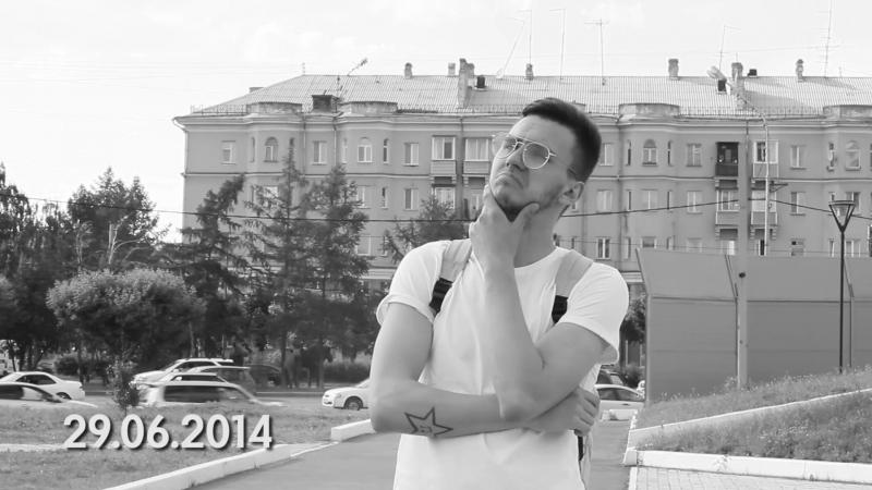 Дуэт Атличники I Получили диплом 2018