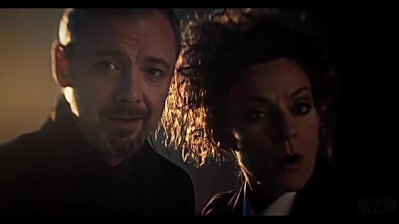Doctor who/Доктор кто/The Master/Tenth doctor/Дэвид Теннант/Десятый доктор/Eleventh doctor/Одиннадцатый доктор