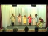 Скальды - Калинка (5)