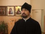 Поверка православной гимназии