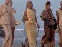 Maha Mantra performed by Prapannam das