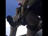 Marine Raides Anti Terror Forces ATF