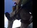 Marine Raides | Anti Terror Forces | ATF