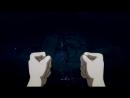 Shiki Усопшие опенинг (Jackie-O Russian Full-Version)