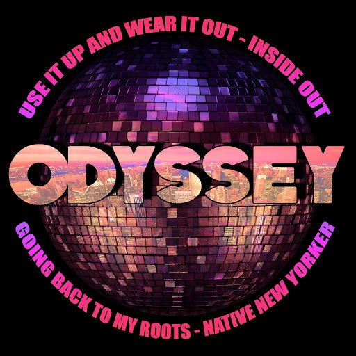Going back to my roots mp3 song download odyssey going back to my.