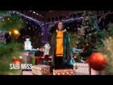 Sabi Miss   Встречаем Новый Год с Bridge TV Русский Хит