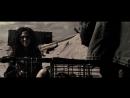 Один против банды - Книга Илая (2010) [отрывок / фрагмент / эпизод]