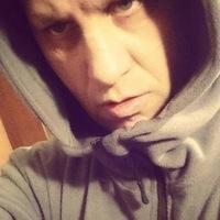 id157464622 avatar