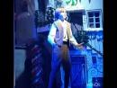 песня Песня Джима Джим Хокинс Костя Раскатов Возрождённый Остров сокровищ Театр Айвенго 9 января 20