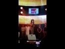 Conchita Wurst - Believe by Cher