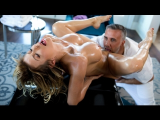 Alexis fawx [hd 1080, big tits, milf, massage, squirt, wife, porn 2018]