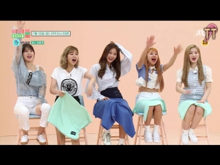 180705 TWICE x Idol Room Preview [русс.саб]
