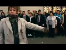 Светлана Питерская - Серые цветы (Студия Шура) клипы шансон