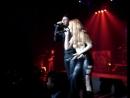 Epica -The Hauting (Kamelot feat. Simone Simmons) (Sao Paulo 14.07.2007)