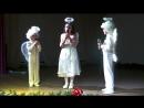 Фестиваль -В ожидании любви-2Е